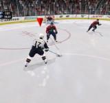 НХЛ 09 на виндовс