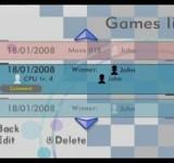 Wii Chess на ноутбук