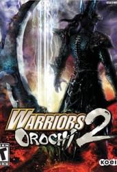 Скачать игру Warriors Orochi 2 через торрент на pc