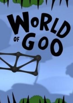 Скачать игру World of Goo через торрент на pc