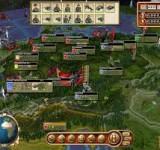 War Leaders: Clash of Nations на ноутбук