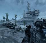 Crysis Warhead полные игры