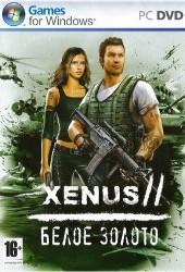 Скачать игру Xenus 2: Белое золото через торрент на pc
