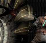 Dead Space полные игры