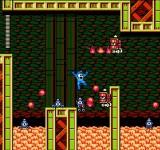 Mega Man 9 полные игры