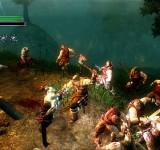 Viking: Battle for Asgard взломанные игры