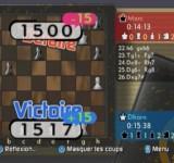 Wii Chess взломанные игры