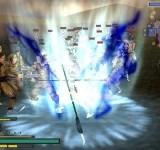 Warriors Orochi 2 на виндовс