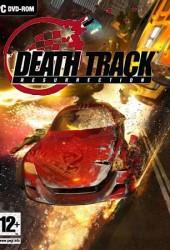 Скачать игру Death Track: Возрождение через торрент на pc