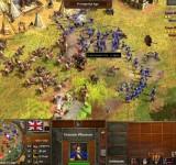 Age of Empires: Mythologies на ноутбук