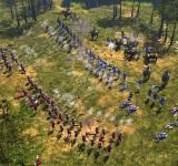 Age of Empires: Mythologies на виндовс