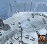 Warhammer 40,000 Dawn of War 2 Chaos Rising на ноутбук