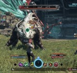 Xenoblade Chronicles на виндовс