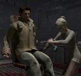 Silent Hill: Homecoming на виндовс
