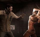 Silent Hill: Homecoming взломанные игры