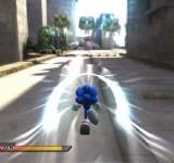 Sonic Unleashed на виндовс