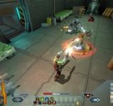 Space Siege полные игры