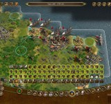 Civilization 4: Colonization полные игры