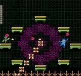 Mega Man 9 на ноутбук