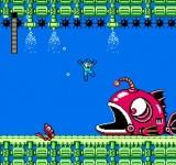 Mega Man 9 на виндовс