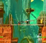 Bionic Commando Rearmed полные игры