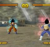 Dragon Ball Z: Burst Limit полные игры