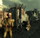Fallout 3 полные игры