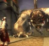 God of War: Chains of Olympus взломанные игры