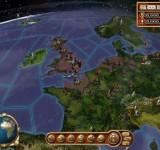 War Leaders: Clash of Nations на виндовс