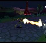 Ben 10: Alien Force взломанные игры