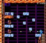 Mega Man 9 взломанные игры