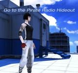 Mirror's Edge взломанные игры
