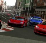 Gran Turismo 5 prologue взломанные игры