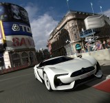 Gran Turismo 5 prologue полные игры