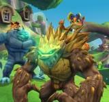 Crash: Mind over Mutant взломанные игры