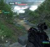 Crysis Wars взломанные игры