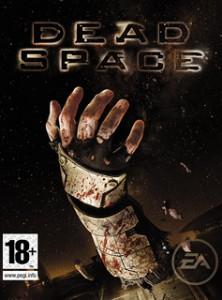 Скачать игру Dead Space через торрент на pc