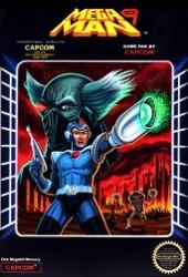 Скачать игру Mega Man 9 через торрент на pc