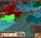 Европа. Древний Рим полные игры
