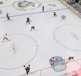 НХЛ 09 полные игры