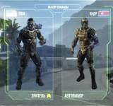 Crysis Wars полные игры