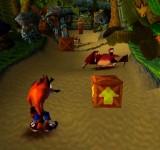 Crash: Mind over Mutant полные игры