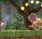 LittleBigPlanet на ноутбук