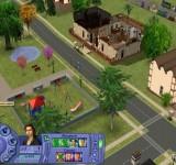 The Sims 2: Переезд в квартиру на ноутбук