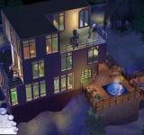 The Sims 2: Переезд в квартиру на виндовс