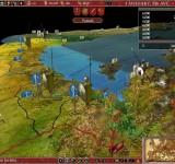 Европа. Древний Рим взломанные игры