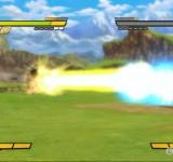 Dragon Ball Z: Burst Limit на ноутбук