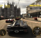 Race Driver: GRID полные игры