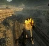 Mercenaries 2: World in Flames на виндовс