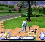 The Sims 2: Apartment Pets взломанные игры